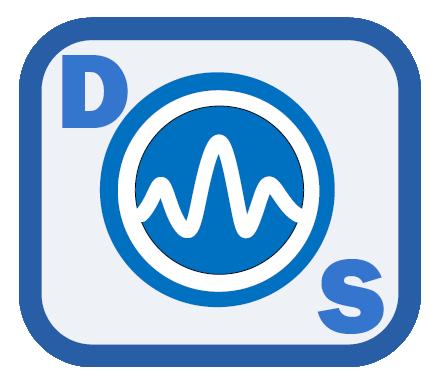 DS Instruments