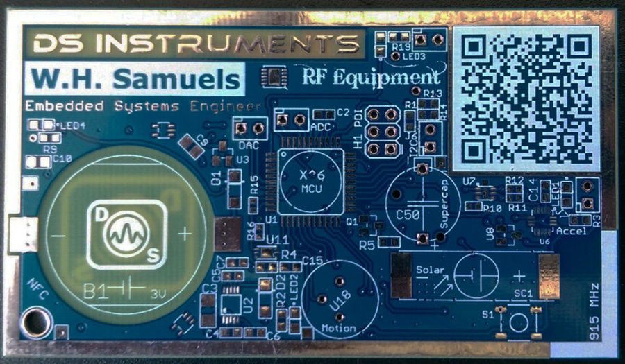 Dsi pcb business card quality rf test equipment ds instruments staff will be out of the office between march 19th and march 22 web orders placed within these dates will be delayed for a few days colourmoves