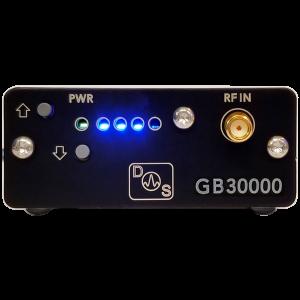 30ghz-amplifier
