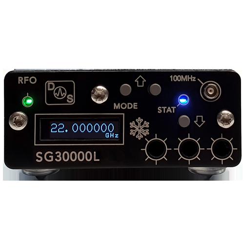 SG30000L